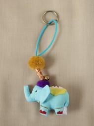 Elephant Gifts